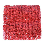 Roses For Valentines day decoration
