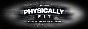 PhysicallyFit.co.uk