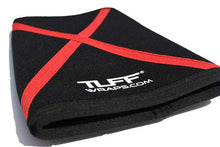 Load image into Gallery viewer, TUFF 7mm Power Series Knee Sleeve
