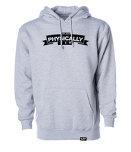 Load image into Gallery viewer, Physically Fit Classic Hoodie