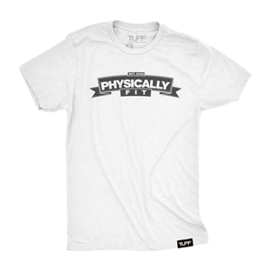 Physically Fit Classic Tee