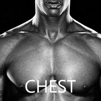 Beginners Chest workout