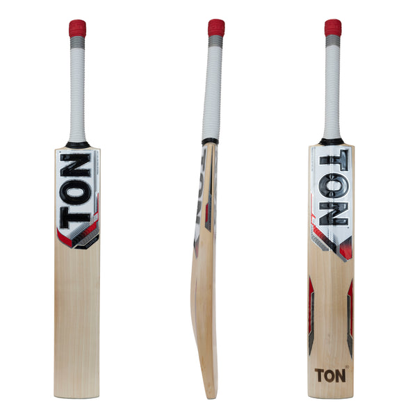 TON Super Cricket Bat - Size 6