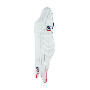 KG Exclusive Batting Pads - Stag Sports