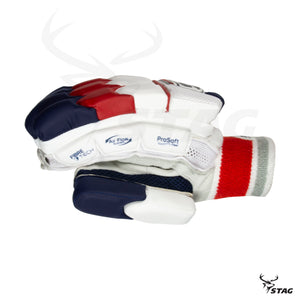 KG Batting Gloves Exclusive Edition - Stag Sports