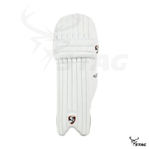 SG batting Pads VS 319 spark - Stag Sports