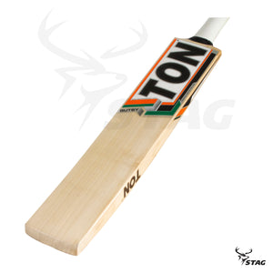 TON Gutsy  Cricket Bat - Youth / Harrow - Stag Sports