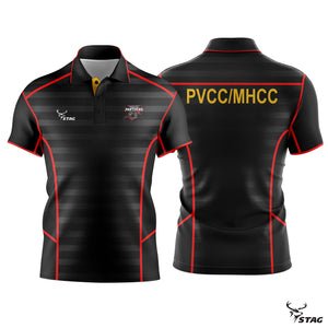 PVHCC JUNIOR / FEMALE / ONE DAY/ T-20 SHIRT - Stag Sports