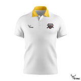 PVHCC Playing Shirt - Stag Sports