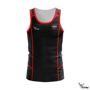 PVHCC SINGLET - Stag Sports