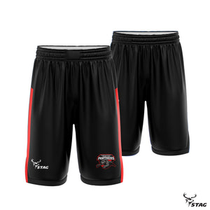 PVHCC TRAINING SHORT - Stag Sports