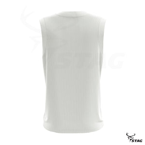 STAG CRICKET VEST - Stag Sports