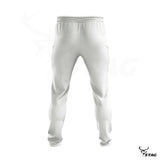 STAG CREAM PLAYING TROUSER - Stag Sports