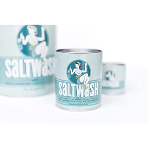 Saltwash Products