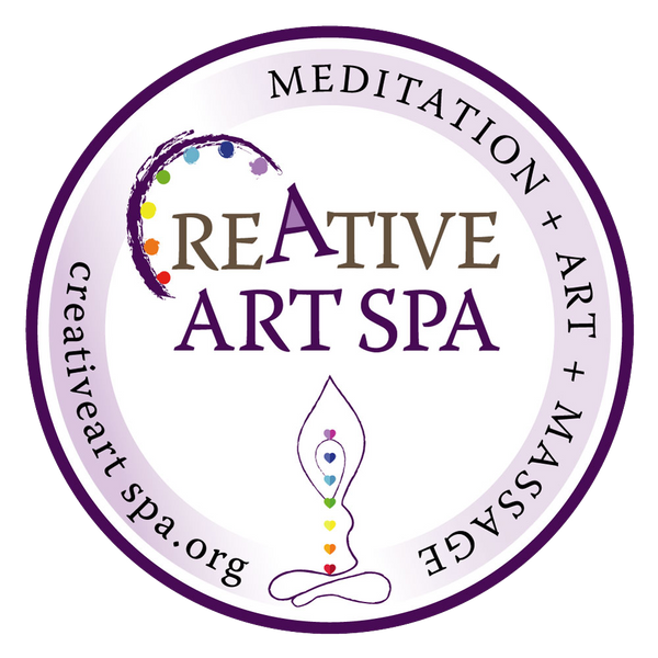 Creative ART SPA
