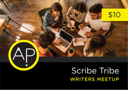 Scribe Tribe