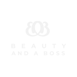 Beauty and a Boss