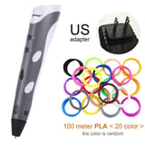 3D Printing Pen With USB Amazing Product Today Panda