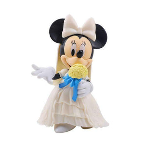 Birthday Present Children Toy amziing products Today Panda Minnie Mouse A