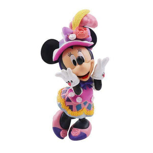 Birthday Present Children Toy amziing products Today Panda Minnie Mouse B