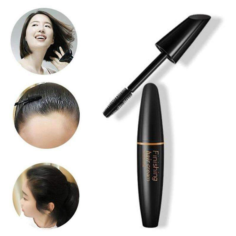 Hair Finishing Stick Makeup Tools Today Panda
