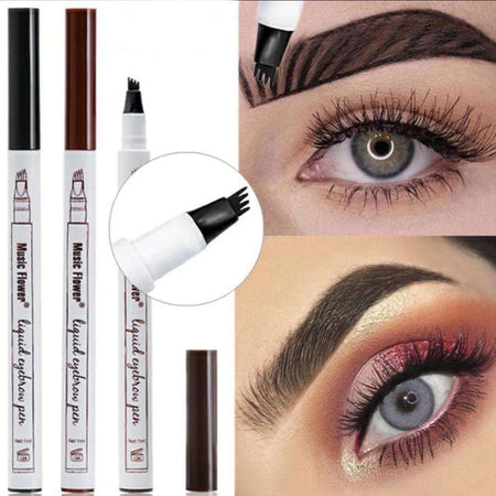Microblading Eyebrow Pen Makeup Tools Today Panda