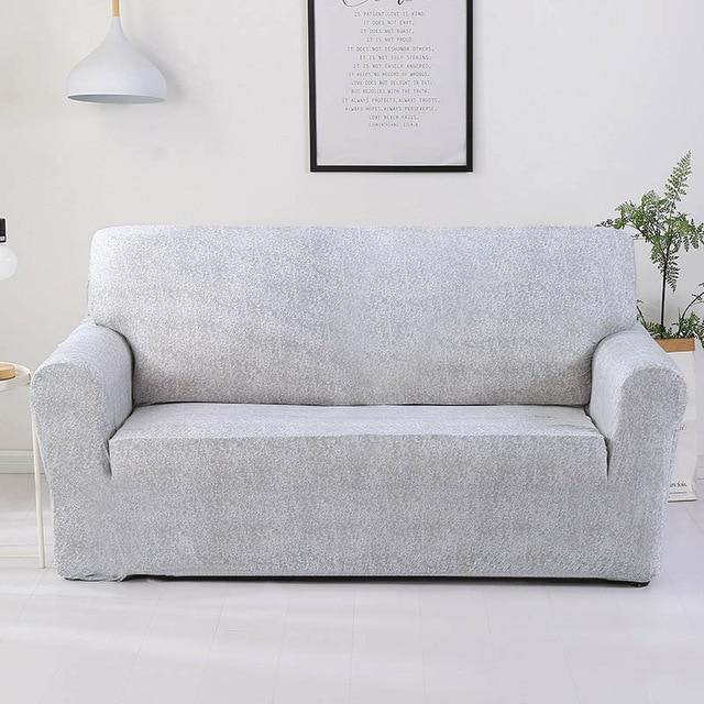 Stretch Sofa Covers Furniture Protector Sofa Cover Today Panda Color 11 2 seater