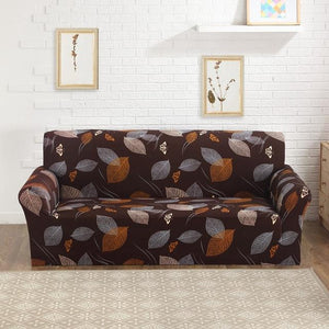 Stretch Sofa Covers Furniture Protector Sofa Cover Today Panda Color 13 2 seater