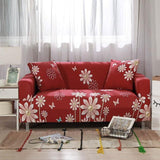 Stretch Sofa Covers Furniture Protector Sofa Cover Today Panda Color 17 2 seater