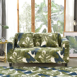 Stretch Sofa Covers Furniture Protector Sofa Cover Today Panda Color 2 2 seater