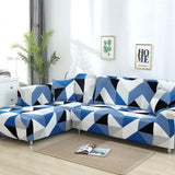 Stretch Sofa Covers Furniture Protector Sofa Cover Today Panda Color 25 2 seater