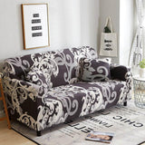 Stretch Sofa Covers Furniture Protector Sofa Cover Today Panda Color 6 2 seater
