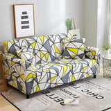 Stretch Sofa Covers Furniture Protector Sofa Cover Today Panda Color 8 2 seater