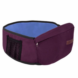 The Original Hipster Baby Products Today Panda Purple