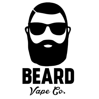 Beard Vapes