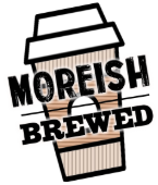 Moreish Brewed