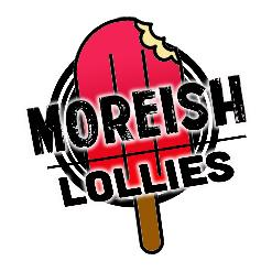 Moreish Lollies