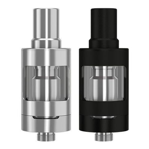 ego one v2 atomizer