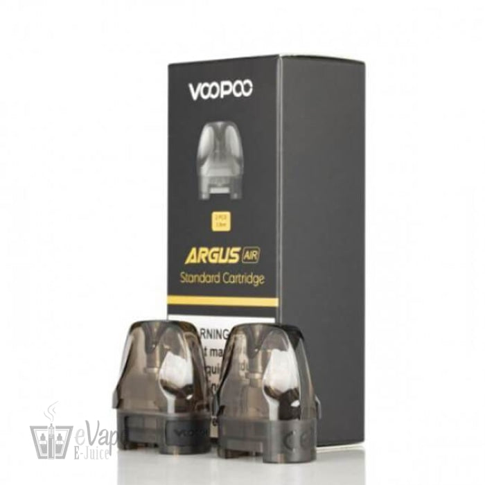 Voopoo - Argus Air Pods (2Pack)