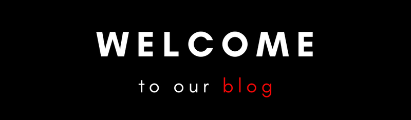 Welcome to the Campus Den Blog