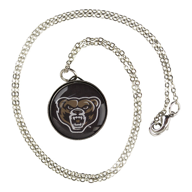 Oakland Necklace