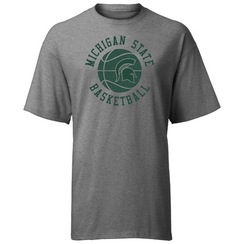 Basketball MSU BAJT T-Shirt
