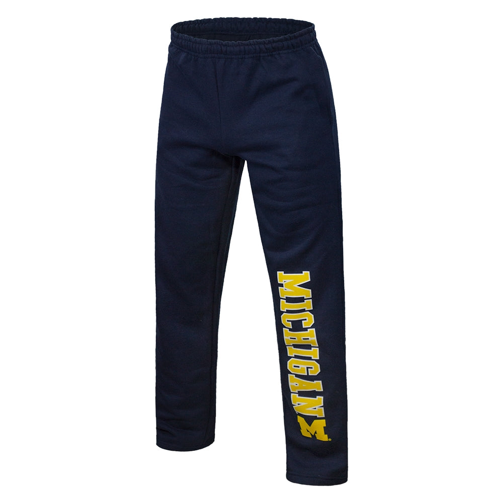 Dream Fleece UM B2LP Sweatpants