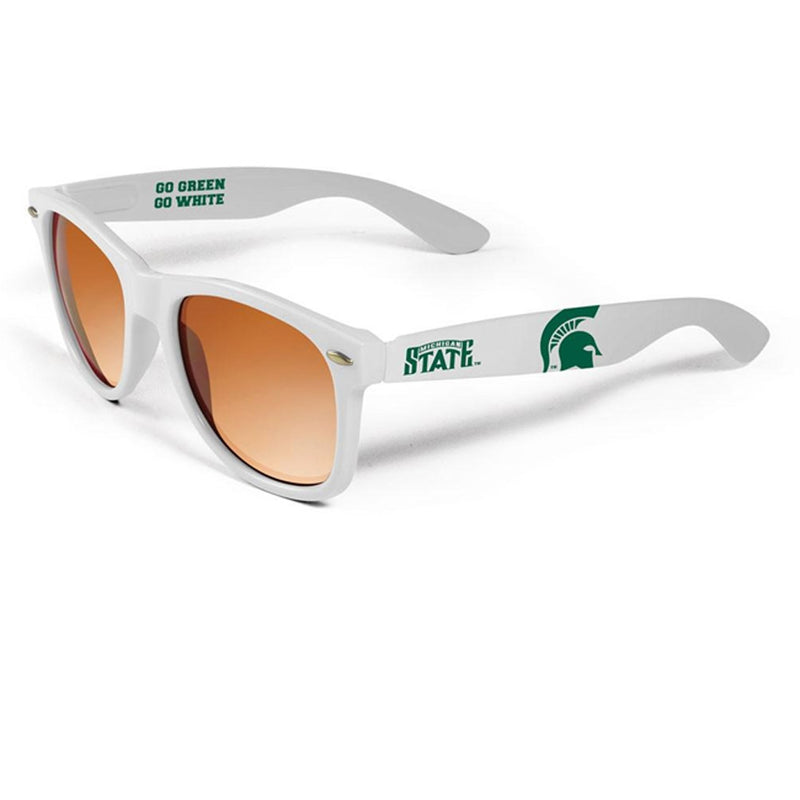 MSU Sunglasses