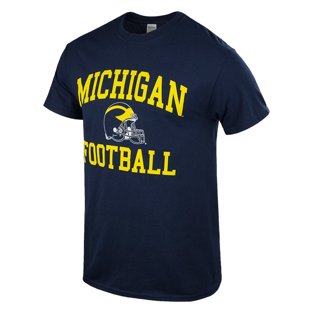 Football UM ASFH T-Shirt