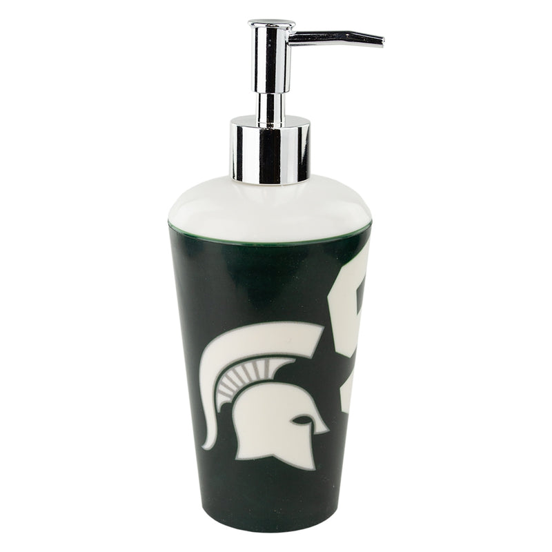 MSU Lotion Pump