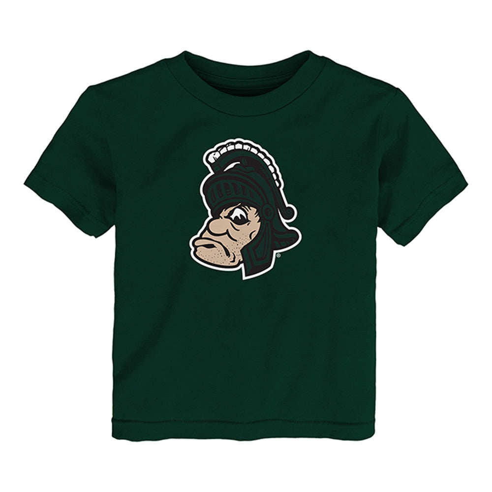 Gruff Sparty MSU Youth T-Shirt
