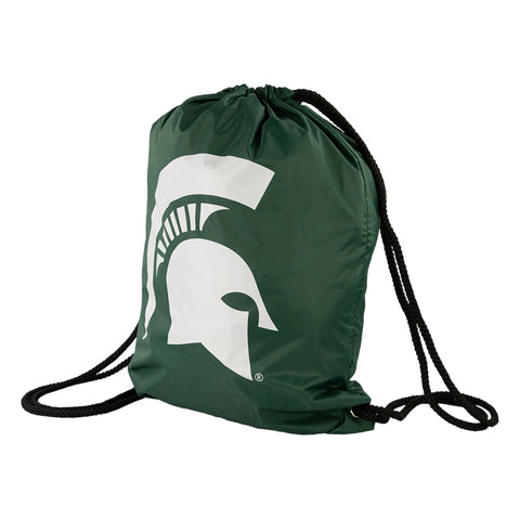 MSU Heavy Duty Drawstring