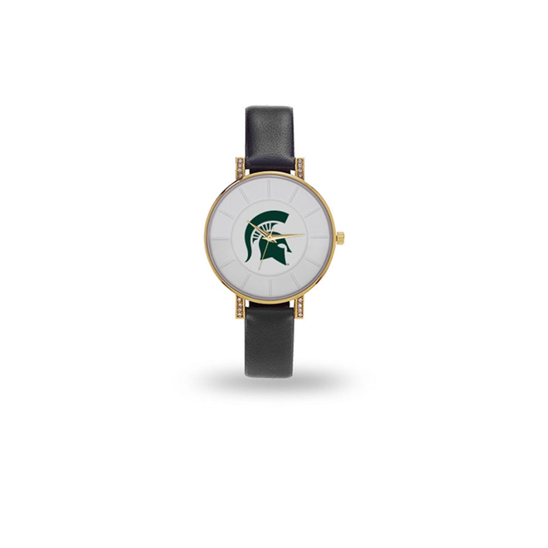 MSU Sparo Lunar Watch