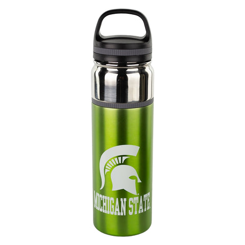 MSU Kensington Bottle